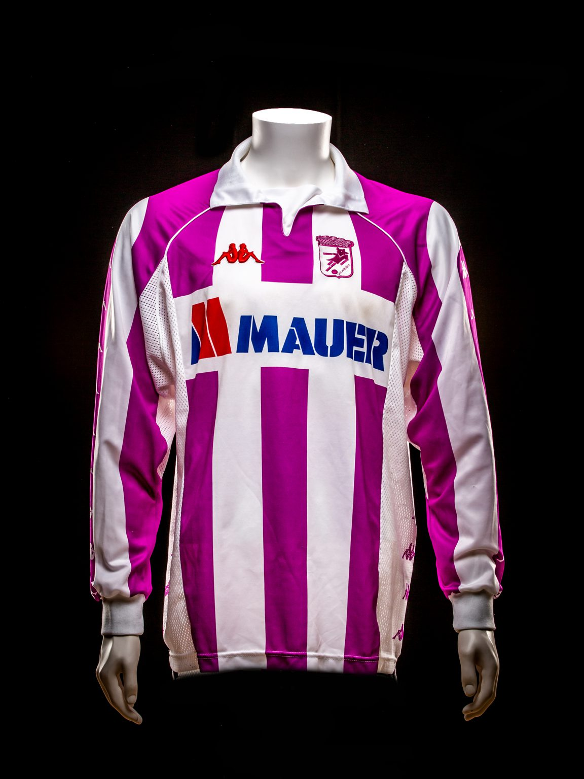 #8 Harelbeke Martin Laamers