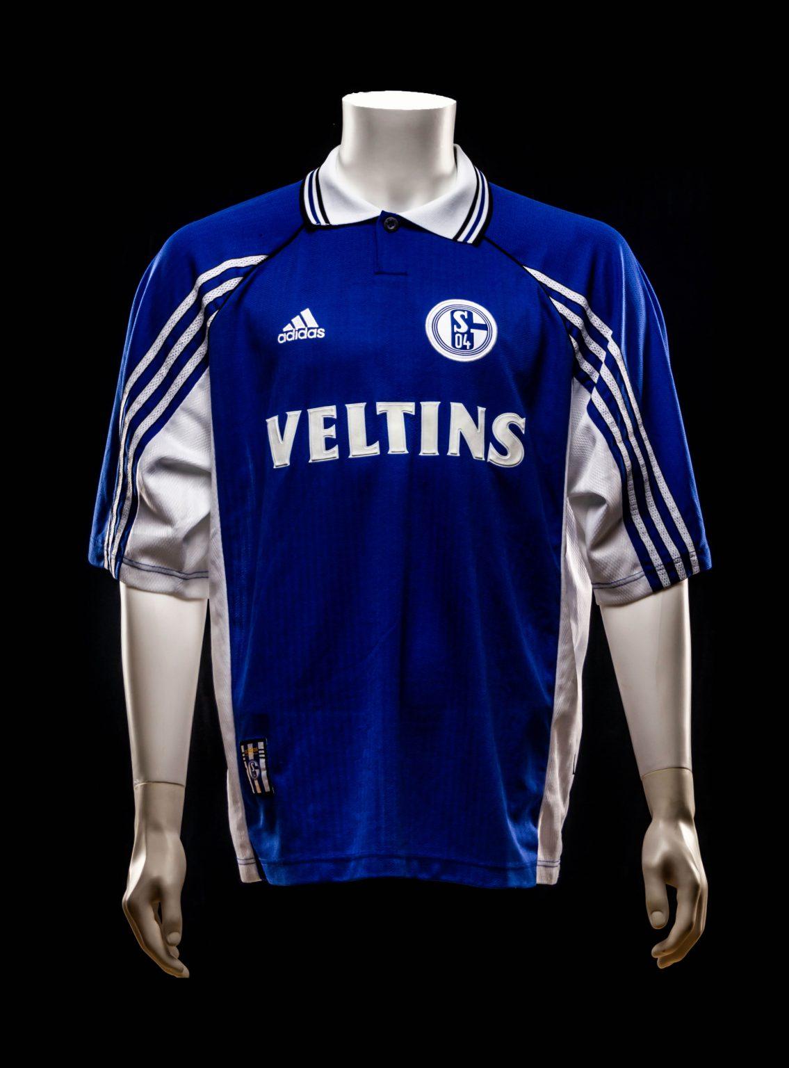 # Schalke04